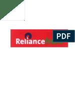 Surya Reliance Fresh