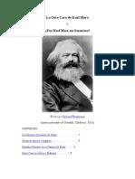 La Otra Cara de Karl Marx