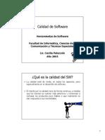 CalidadDeSW_diap