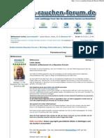 ERF-Handbuch