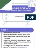 Vitamin d Ppt Final 1