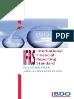 guia_rapida_ifrs