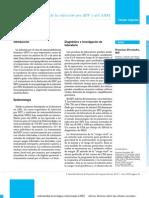 Francisco Fernandez - Manejo Psiquiatrico Del Sida