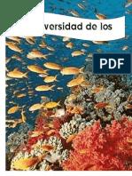 Divers Id Ad Seres Vivos CN1