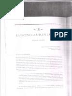 Escenografia en La Opera 1-7