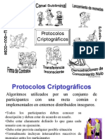 Protocolo_cripto