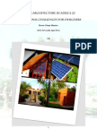 Green Architecture in Africa 2