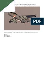 EA-6B Pilot Guide
