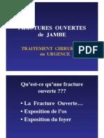 19_FracOuverteJambe_Masquelet