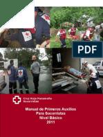 Primeros_Auxilios_B_sicos_para_Socorristas._Edici_n