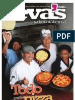 EVAS Domingo09-10-2011