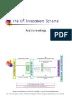 The UK Investment Scheme