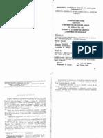 P 135-1-96 - Comp Let Are Ghid Cuprinzand Coeficientii de Uzura Fizica La Mijloace Fixe Din Grupa 1 - Cladiri Si Grupa 2 - Constructii Speciale