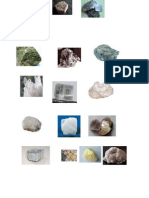 minerales 2