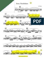 Basic Flexibilities Trombone