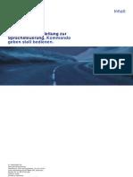 E38-Handbuch-Sprachsteuerung