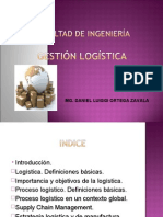 Logistica Sem 1 a 3 Log Integral Rev 03