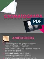 cromatografia(1)