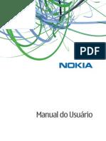 Nokia 2630 UserGuide PT