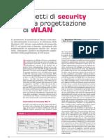 Login51_pag040_Aspetti Di Security Nella Progettazione Di WLAN