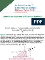 DISEÑO_UNIONES_SOLDADAS_EJEMPLO[1]