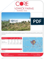 Chadwick Flyer v3.pdf