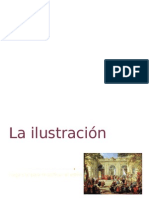 La Ilustracion