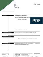 ISO12207e