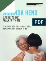Amanda Heng Online Brochure