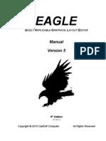 manual_en