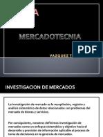 INVESTIGACION DE MERCADOS[1]