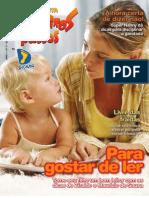 PrimeirosPassos_3_3
