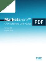 Cms Software Guide 0311 De