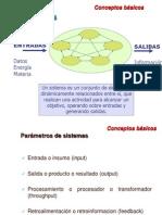 Sistemas de información clase 4