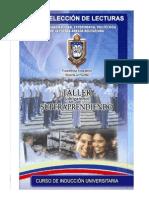 SelecciÓn de Lecturas Taller Superaprendiendo 07-12-2007