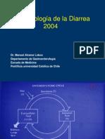 fisiopatoDiarrea2004