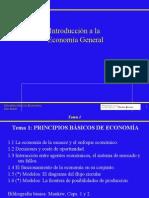 Eco No Mia 1