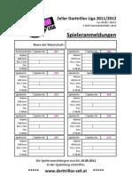 D-SP-AN-ab1-11-12