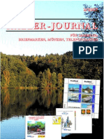Haller Journal 200702