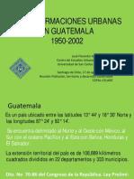 Desarrollo_Urbanístico_Guatemala