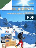 Haller Journal 200503