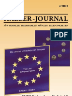 Haller Journal 200302