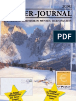 Haller Journal 200202