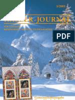Haller Journal 200103