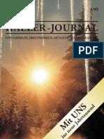 Haller Journal 199903