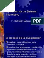 proceso_inve
