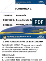 economa-1-1-bimestre-1234891010398441-3