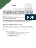 instalacion-gentoo-facil-0.1.2