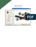 Vuescan User Guide (DD=2011!08!18)