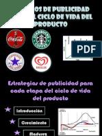 2011-II - AO II - CLASE Nº 01 - CICLO DE VIDA I